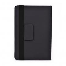 ΘΗΚΗ UNIVERSAL Flex For Tablet 7'' Black