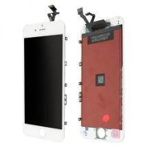 ΟΘΟΝΗ IPHONE 6 LCD Display & Touchscreen Full Set White OEM