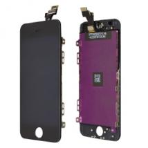 ΟΘΟΝΗ IPHONE 5 LCD Display & Full Set Black OEM