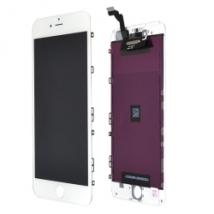 ΟΘΟΝΗ IPHONE 6 Plus LCD Display & Touchscreen Full Set White OEM