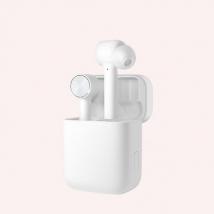 XIAOMI MI TRUE WIRELESS EARPHONES TWSEJ01JY WHITE 2019