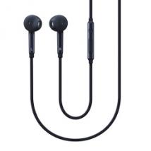 HEADSET SAMSUNG Stereo In-Ear-Fit EO-EG920BB Black Or Bulk