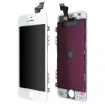ΟΘΟΝΗ IPHONE 5 LCD Display & Full Set White OEM