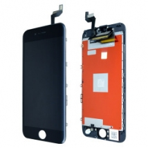 ΟΘΟΝΗ IPHONE 6S LCD Display & Touchscreen Full Set Black (4054753220969) OEM