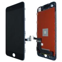 ΟΘΟΝΗ IPHONE 7 Plus LCD Display & Touchscreen Full Set Black