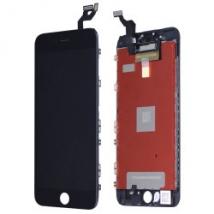 ΟΘΟΝΗ IPHONE 6S Plus LCD Display & Touchscreen Full Set Black OEM