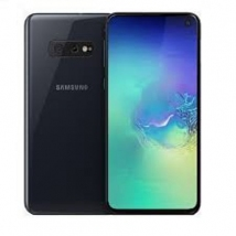 Samsung Galaxy G970 S10e Dual Sim 128GB Prism Black EU