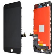 ΟΘΟΝΗ IPHONE 8 PLUS LCD Display & Touchscreen Full Set OEM Black