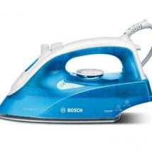ΣΙΔΕΡΟ ΑΤΜΟΥ Bosch TDA 2610 Steam iron  Sensixx B1 2100Watt