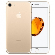 APPLE iPhone 7 (32GB) Gold EU