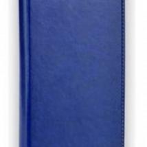 ΘΗΚΗ Book Smart Universal Master 4,7 - 5,1 dark blue