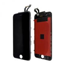 ΟΘΟΝΗ IPHONE 6 Plus LCD Display & Touchscreen Full Set Black OEM