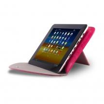 ΘΗΚΗ Universal For Tablet 7'' Stilo Pink
