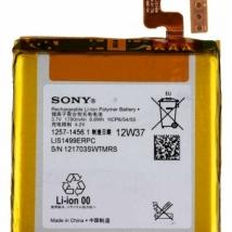 SONY LIS1499ERPC Original  (Xperia T) Bulk