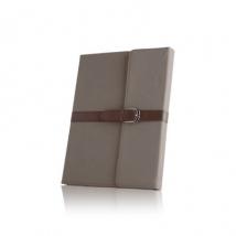 ΘΗΚΗ Universal Grand For Tablet 7'' Grey