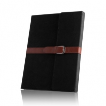 ΘΗΚΗ Universal Grand For Tablet 7'' Black
