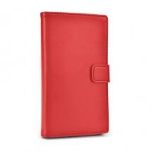 ΘΗΚΗ Smart Universal Modern 4,7''-5,1'' Red