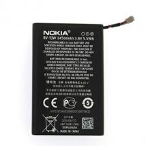 NOKIA BV-5JW Original (N9, Lumia 800)Bulk