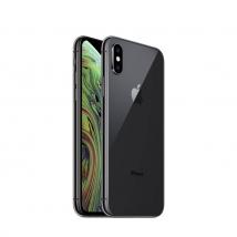 Apple iPhone XS (64GB) SPACE GRAY EU