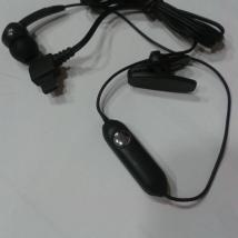 HANDSFREE SAMSUNG ΓΙΑ E310/340/530/800/720/Z500/D500/600 OEM
