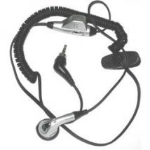 HANDSFREE SAMSUNG SPIRAL ΓΙΑ E700/P510/E330/X460/X480