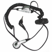 HANDSFREE SAMSUNG E710/T100/V200 OEM