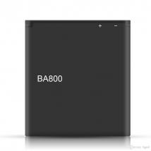 Battery BA800 for Sony BLISTER OEM