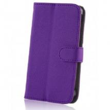 ΘΗΚΗ Smart Universal 4'' Purple