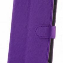 ΘΗΚΗ Smart Universal Moder 4,7''-5,1'' Purple
