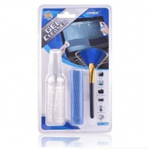 Magic Clean Tool Set KCL-1024