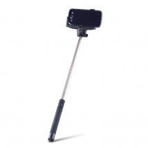 Forever Bluetooth monopod MP-100 black (5900495328113)