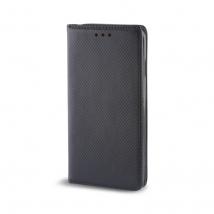 ΘΗΚΗ Smart Magnet for SAM J7 2016 (J710) black