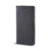 ΘΗΚΗ Smart Magnet for ZTE BLADE A310 black