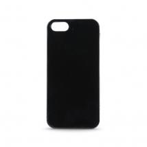 ΘΗΚΗ TPU iPhone 7 black (5900495483027)
