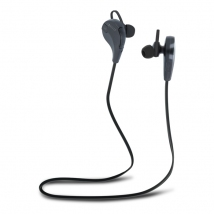 Bluetooth headset BSH-100 black