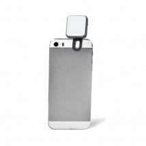 Forever Lampa selfie for smartphone SLT-200 (5900495447982)