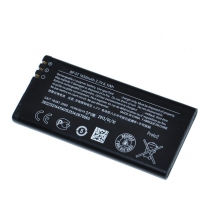 NOKIA BP-5T Original (Lumia 820) Bulk