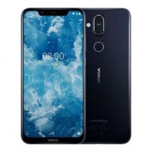Nokia 2.1 TA-1080 (Dual Sim) 8GB BLUE SILVER  EU