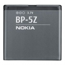 NOKIA BP-5Z Original (700)Bulk