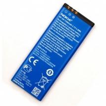 NOKIA BP-5H Original (Lumia 701)Bulk