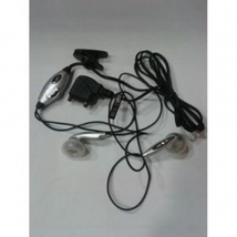 HANDS FREE I-VOICE STEREO NOKIA 6230 BLISTER OEM