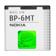 NOKIA BP-6MT Original (6720c, E51, N81, N81 8GB, N82)Bulk