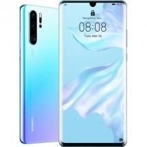 Huawei P30 Pro VOG-L29 Dual Sim (6GB/128GB) Breathing Crystal EU