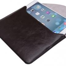 ΘΗΚΗ Universal For Tablet 7'' Stilo Black
