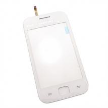 TOUCH SAMSUNG S-6802 White Original