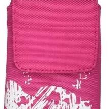ΘΗΚΗ NOKIA CP-528 Hot Pink