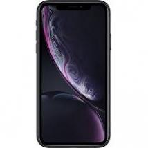 Apple iPhone XR (64GB) BLACK EU