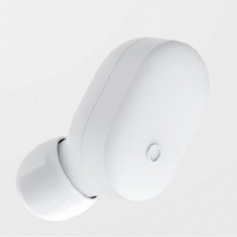 Xiaomi Bluetooth Mi Headset Mini (LYEJ05LM) White EU