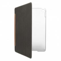 ΘΗΚΗ 4smarts NOORD Book for iPad Air 2 black