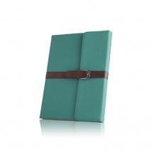 ΘΗΚΗ Universal Grand For Tablet 7'' Turquoise